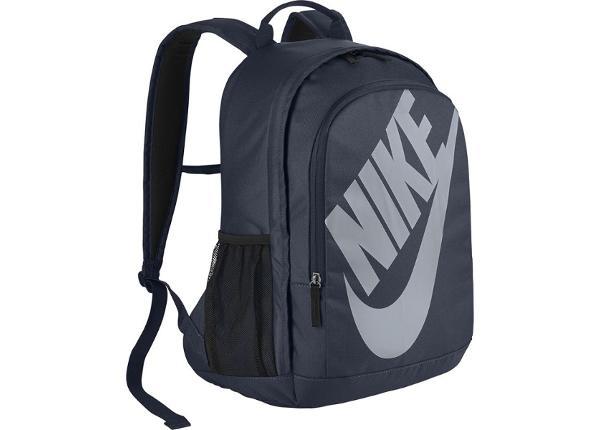 Seljakott Nike Hayward Futura BKPK BA5217-451