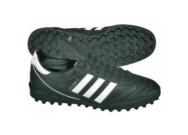 Футбольные бутсы adidas Kaiser 5 Team TF 677357