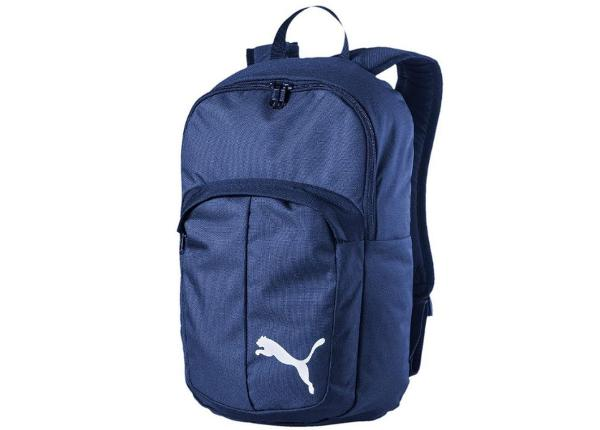 Selkäreppu Puma Pro Training II Backpack 074898 04