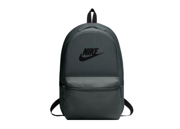 Seljakott Nike Heritage BA5749-346