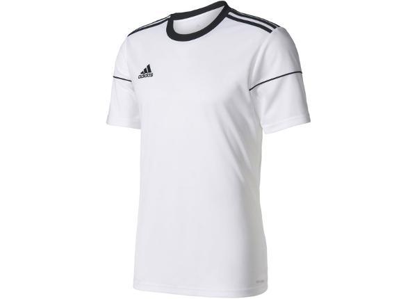 Miesten jalkapallopaita Adidas Squadra 17 M BJ9175