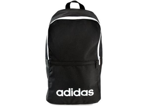 Selkäreppu Adidas Linear Classic BP Daily DT8633