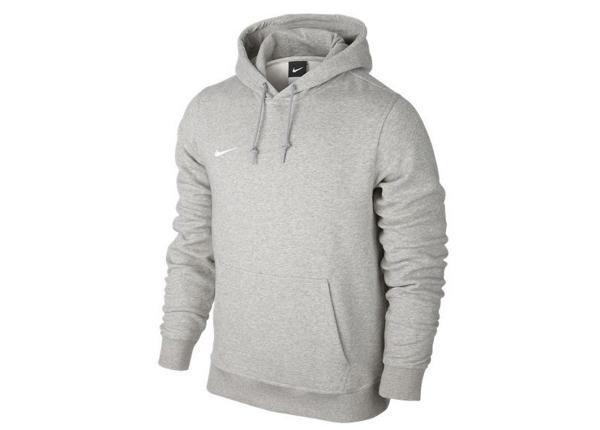 Miesten huppari Nike Team Club Hoody M 658498-050