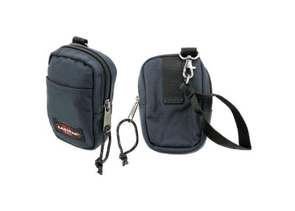 Pieni laukku Eastpak EK686154