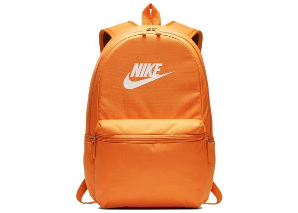 Seljakott Nike Heritage BA5749-810