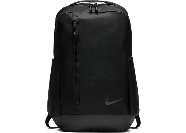 Seljakott Nike VPR Power BKPK - 2.0 BA5539-010