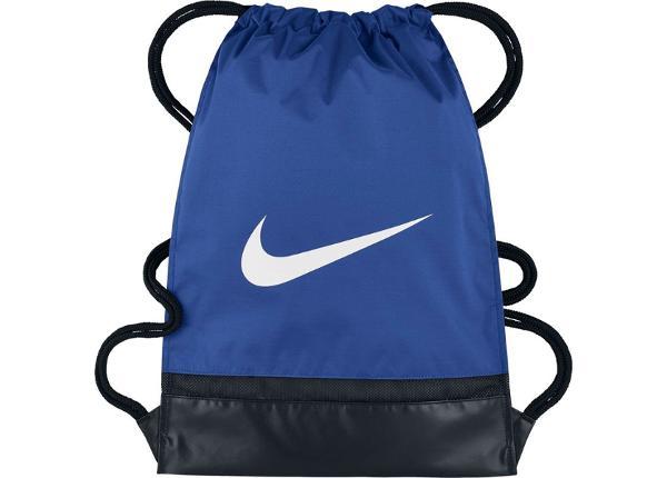 Kenkäpussi Nike Brasilia BA5338-480