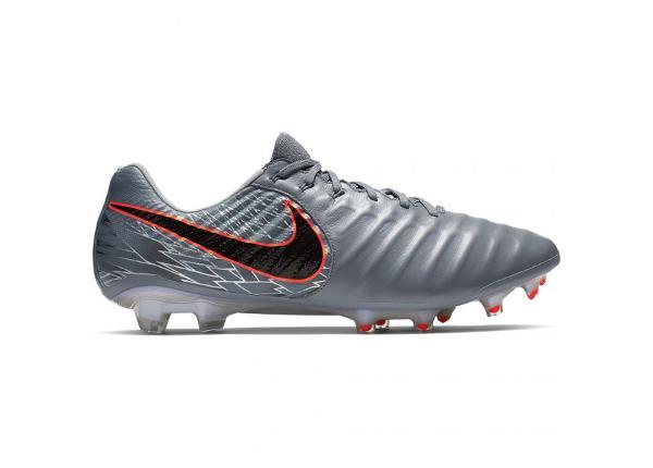 Jalgpallijalatsid meestele Nike Tiempo Legend 7 Elite FG M AH7238-408