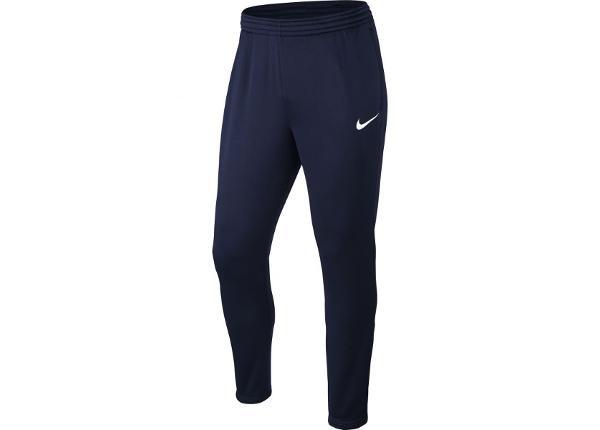 Lasten verryttelyhousut Nike Academy 16 Tech Junior 726007-451