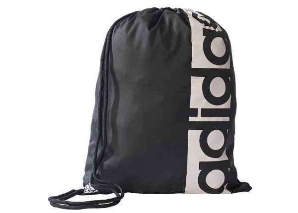 Kenkäpussi Adidas Linear Performance Gym Bag S99986