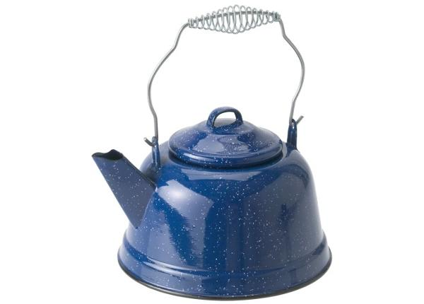 Keedukann Tea Kettle