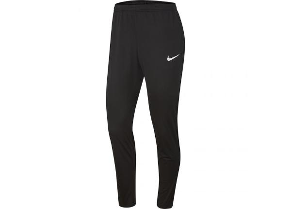 Naiste dressipüksid Nike W Dry Academy 18 KPZ W 893721-010