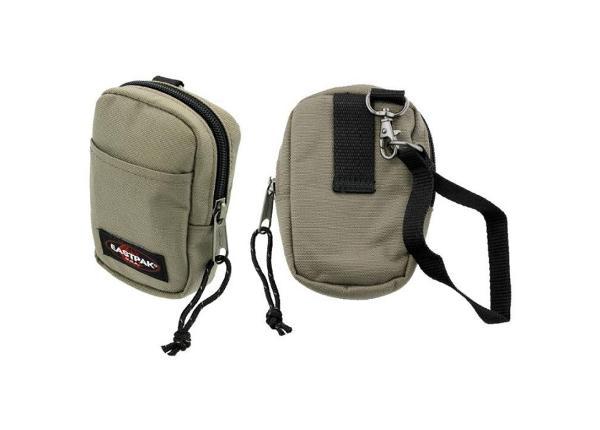 Pieni laukku Eastpak EK686237