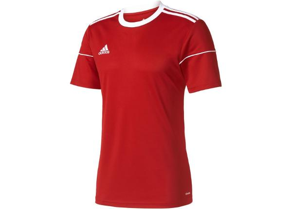 Miesten jalkapallopaita Adidas Squadra 17 M BJ9174