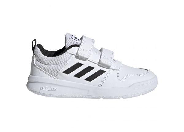 Lasten vapaa-ajan kengät Adidas Tensaur C EF1093