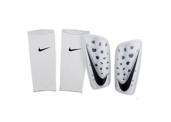 Meeste jalgpalli säärekaitsmed Nike Mercurial Lite SP2120-101