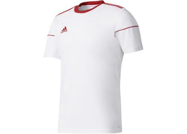 Miesten jalkapallopaita Adidas Squadra 17 M BJ9181