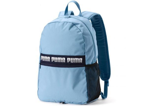 Selkäreppu Puma Phase II 075592 06