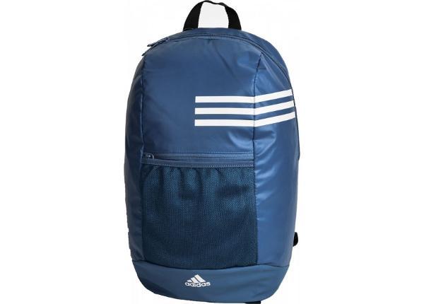 Selkäreppu Adidas Climacool Backpack TD M S18193