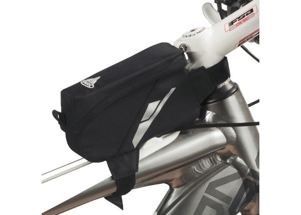 Сумка для рамы велосипеда