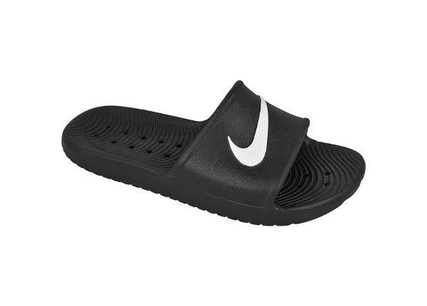 Miesten sandaalit Nike Sportswear Kawa Shower M 832528-001