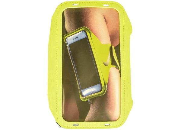 Telefoni kott jooksmiseks Nike Lean NRN65-719