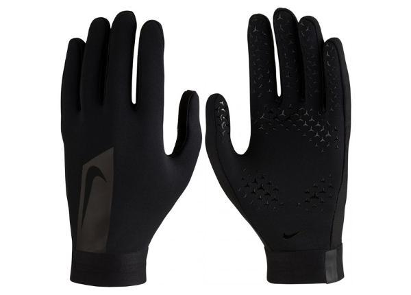 Meeste talvekindad Nike HyperWarm Academy M GS0373-011