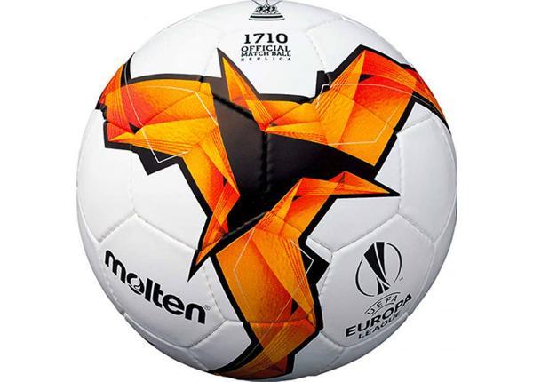 Jalgpall Molten Replika UEFA Europa League F5U1710-K19