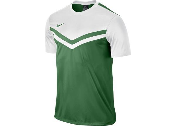 Jalkapallopaita Victory II Jersey 588408-301 Nike