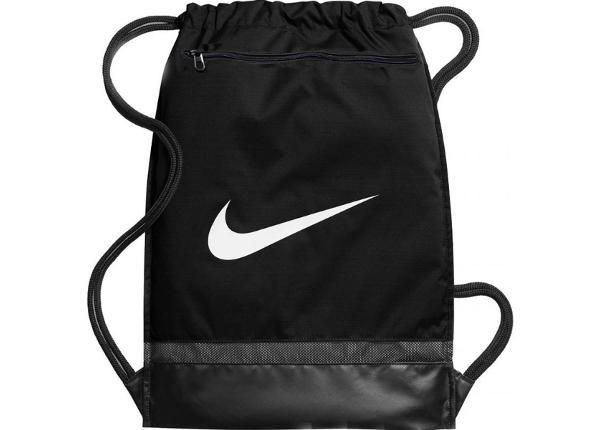 Kenkäpussi Nike Brasilia 9.0 BA5953-010