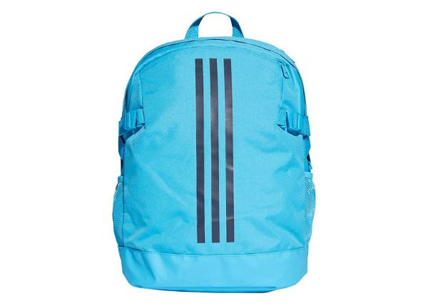Seljakott adidas BP Power IV M DU1995