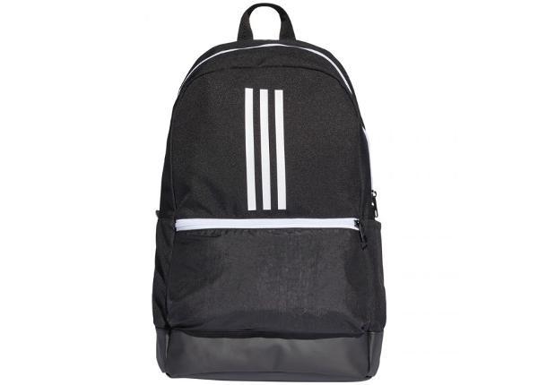 Selkäreppu Adidas Classic BP 3S DT2626