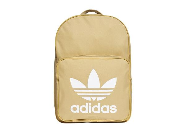 Selkäreppu Adidas Originals Classic Trefoil DW5186