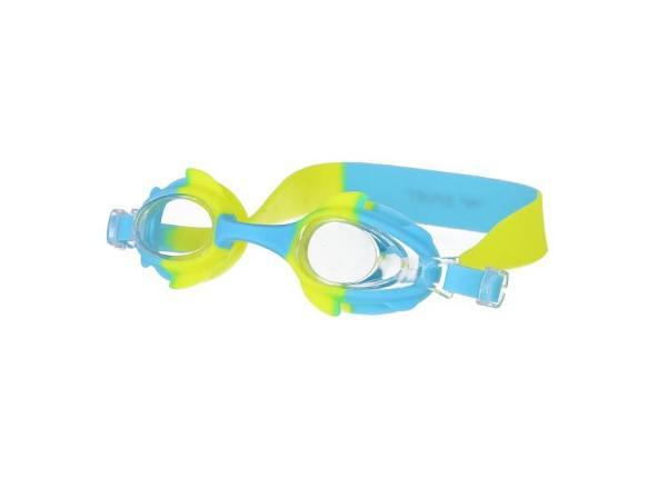 Laste ujumisprillid Spurt sinine JR3 AF