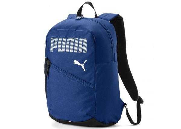 Seljakott Puma Plus Backpack 075483 02