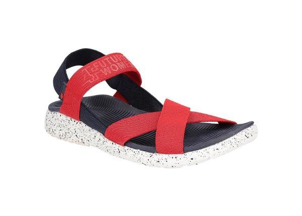 Naiste sandaalid 4F W H4L19-SAD002 36S