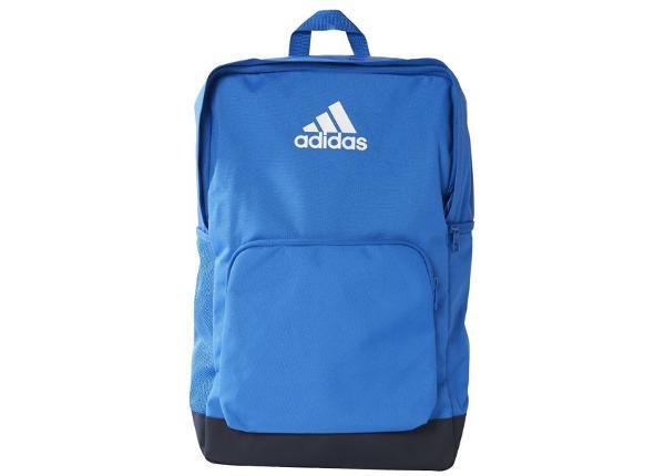 Selkäreppu Adidas Tiro 17 Backpack B46130