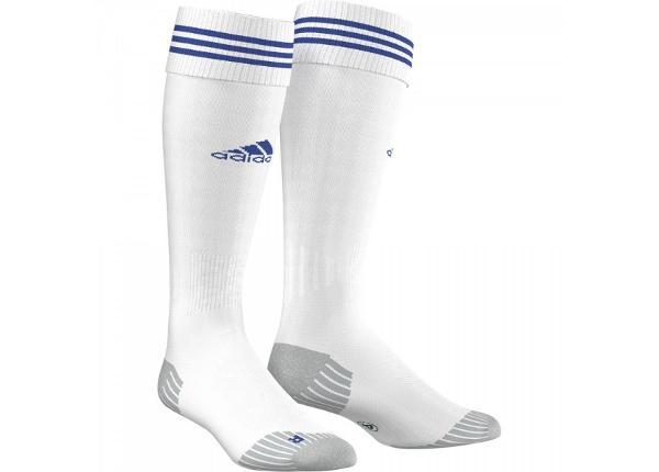 Miesten jalkapallosukat Adidas Adisock 12 X20994