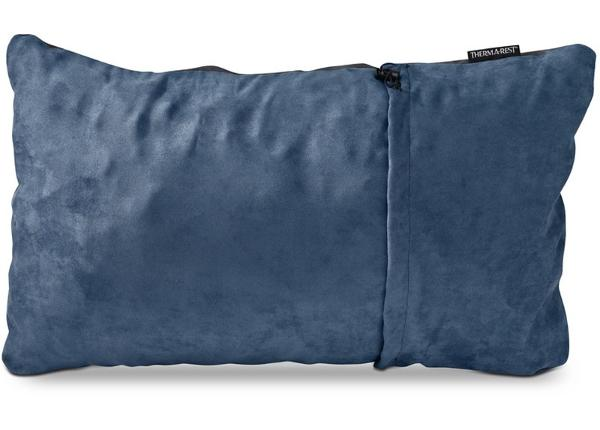 Padi kokkupressitav Compressible pillow XL