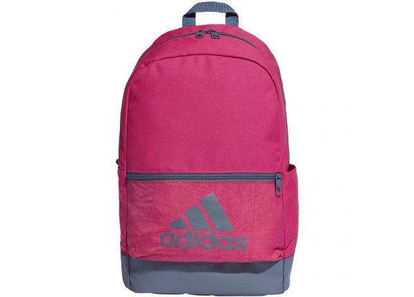 Selkäreppu Adidas Clas BP BOS DZ8268
