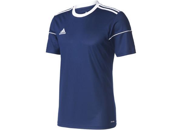 Miesten jalkapallopaita Adidas Squadra 17 M BJ9171