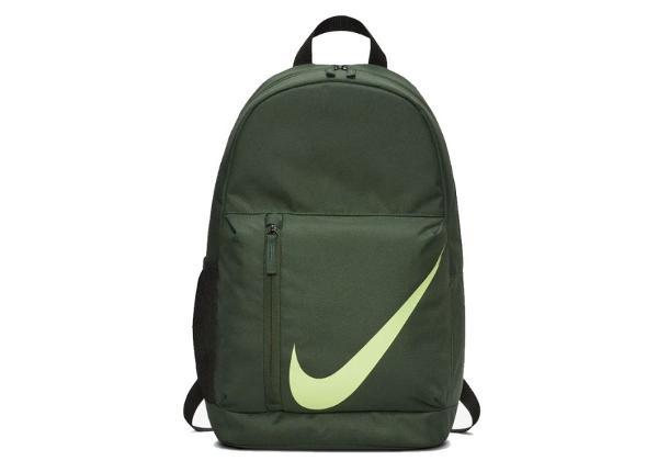 Selkäreppu Nike Y Elemental BA5405-323