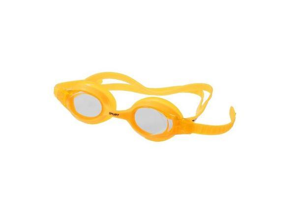 Очки для плавания для детей Spurt kollane SIL-20 AF TC-186472