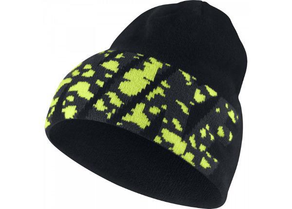 Müts täiskasvanutele Nike Camo Spill 688768-010