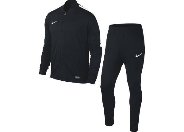 Laste dresside komplekt Nike Academy 16 TRACKSUIT 2 Junior 808760-010
