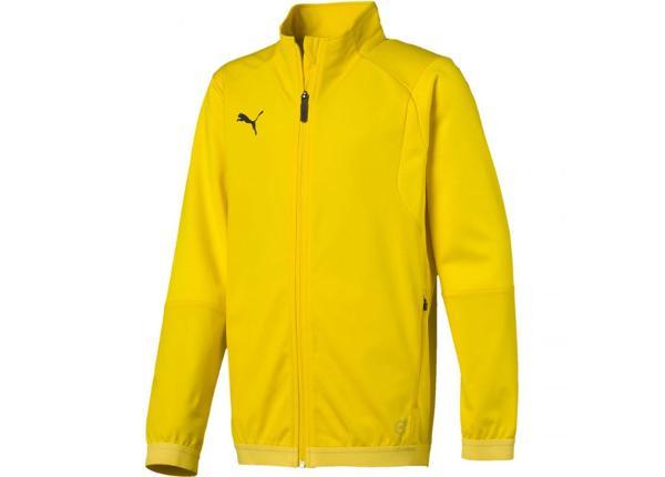 Laste dressipluus Puma Liga Training Jacket Junior 655688 07