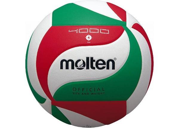 Lentopallo Molten V4M4000