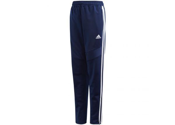 Lasten verryttelyhousut Adidas Tiro 19 Pes Pant Junior DT5183