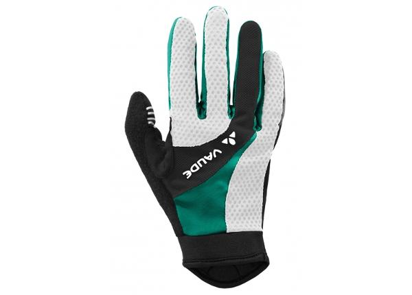 Велосипедные перчатки для женщин Dyce Vaude