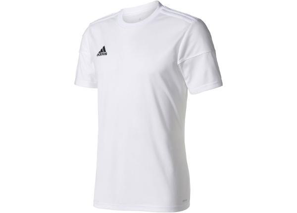 Miesten jalkapallopaita Adidas Squadra 17 M BJ9176